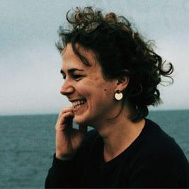 Tina testimonial photo