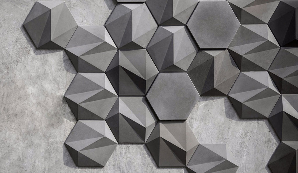 Openspace bentu 3d tile